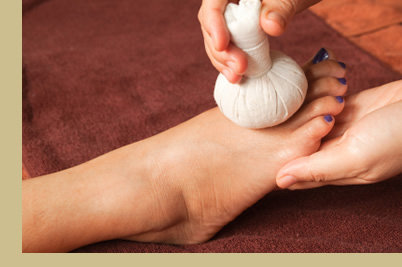 Massage Therapy Murfreesboro | Acupuncture Middle Tennessee
