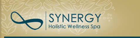 Synergy Wellness Spa